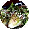 Angus salad