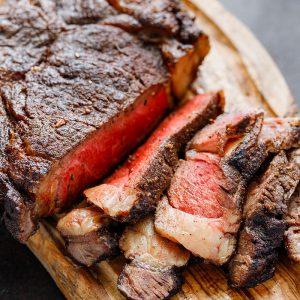 Prime Rib Steak 16oz