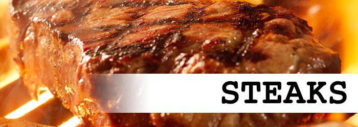 Order Steaks