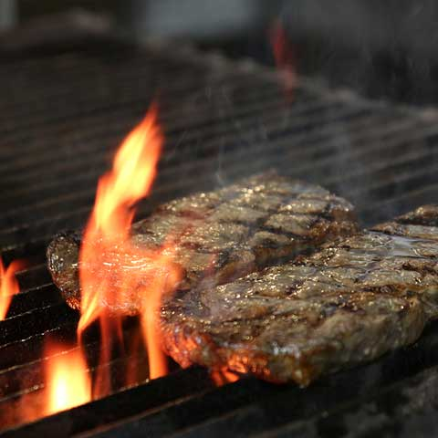 angus-steaks