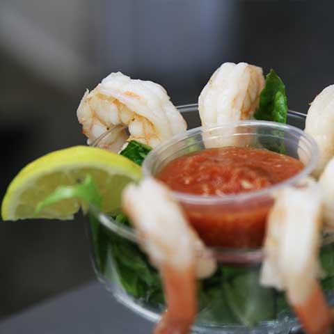 shrimp-coctail